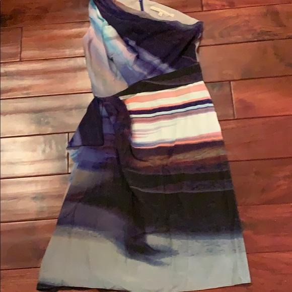 RACHEL Rachel Roy Dresses & Skirts - Asymmetrical dress